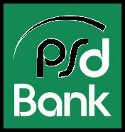 PSD Bank Westfalen-Lippe, Münster