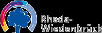 Stadt Rheda-Wiedenbrück, 33378 Rheda-Wiedenbrück