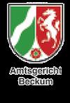 Amtsgericht Beckum