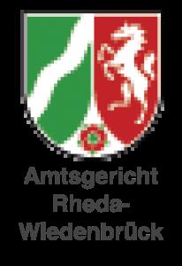 Amtsgericht Rheda-Wiedenbrück