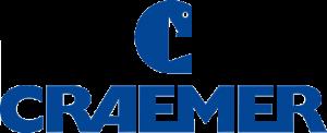 CRAEMER HOLDING GMBH, 33442 Herzebrock-Clarholz