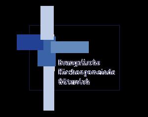 Evangelische Kirchengemeinde Gütersloh, 33330 Gütersloh