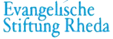 Evangelische Stiftung Rheda, 33378 Rheda-Wiedenbrück