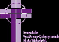 Evangelische Versöhnungs-Kirchengemeinde Rheda-Wiedenbrück, 33378 Rheda-Wiedenbrück