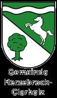 Gemeinde Herzebrock-Clarholz, 33442 Herzebrock-Clarholz