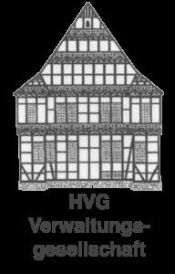 HVG Verwaltungsgesellschaft mbH & Co. KG, 33378 Rheda-Wiedenbrück