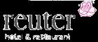 Hotel Restaurant Reuter, 33378 Rheda-Wiedenbrück
