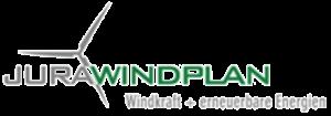 Jura Windplan-GmbH, 48163 Münster
