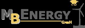 MB Energy GmbH, 26441 Jever