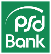 PSD Bank Westfalen-Lippe, Münster
