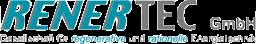 RENERTEC GmbH, 63636 Brachttal
