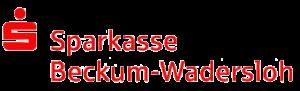 Sparkasse-Beckum-Wadersloh