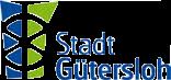 Stadt Gütersloh, 33330 Gütersloh