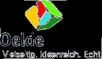 Stadt-Oelde