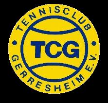 Tennisclub Gerresheim e.V. 40625 Düsseldorf