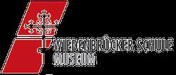 Wiedenbrücker-Schule-Museum, 33378 Rheda-Wiedenbrück