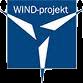 Wind-Projekt GmbH, 18211 Börgerende