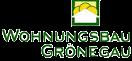 Wohnungsbau Grönegau GmbH, 49324 Melle