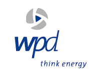 wpd think energy GmbH & Co. KG, 74321 Bietigheim-Bissingen, 14473 Potsdam, 28217 Bremen