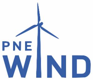 PNE WIND AG, 27472 Cuxhaven