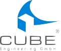 cube-engineering-gmbh-logo