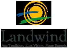 Landwind GmbH Watenstedter Straße 11 38384 Gevensleben