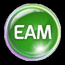 EAM - Energie aus der Mitte, Kassel