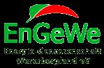 Energie-Genossenschaft Weserbergland eG