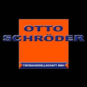 Fa. Otto Schröder Tiefbaugesellschaft, Schneverdingen
