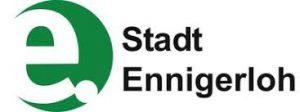 Logo Stadt Ennigerloh