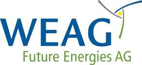 WEAG Future Energies AG